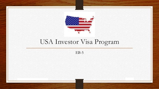 UNITED STATES is an attractive investment destination and many other EU Residency & Investor Immigration Programs are popular now in Portugal, Spain, Malta, Cyprus in Europe......latest NEWS reported by OM International, one of the leading VISA consultancy firm in Gujarat